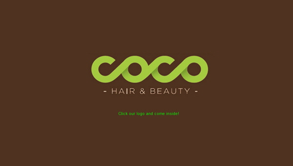 Coco Hair and Beauty, Cardiff